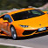 Тест на Lamborghini Huracan