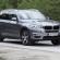 Тест на BMW X5 xDrive25d 2014