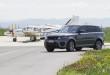 Тест на 550-конния Range Rover Sport SVR