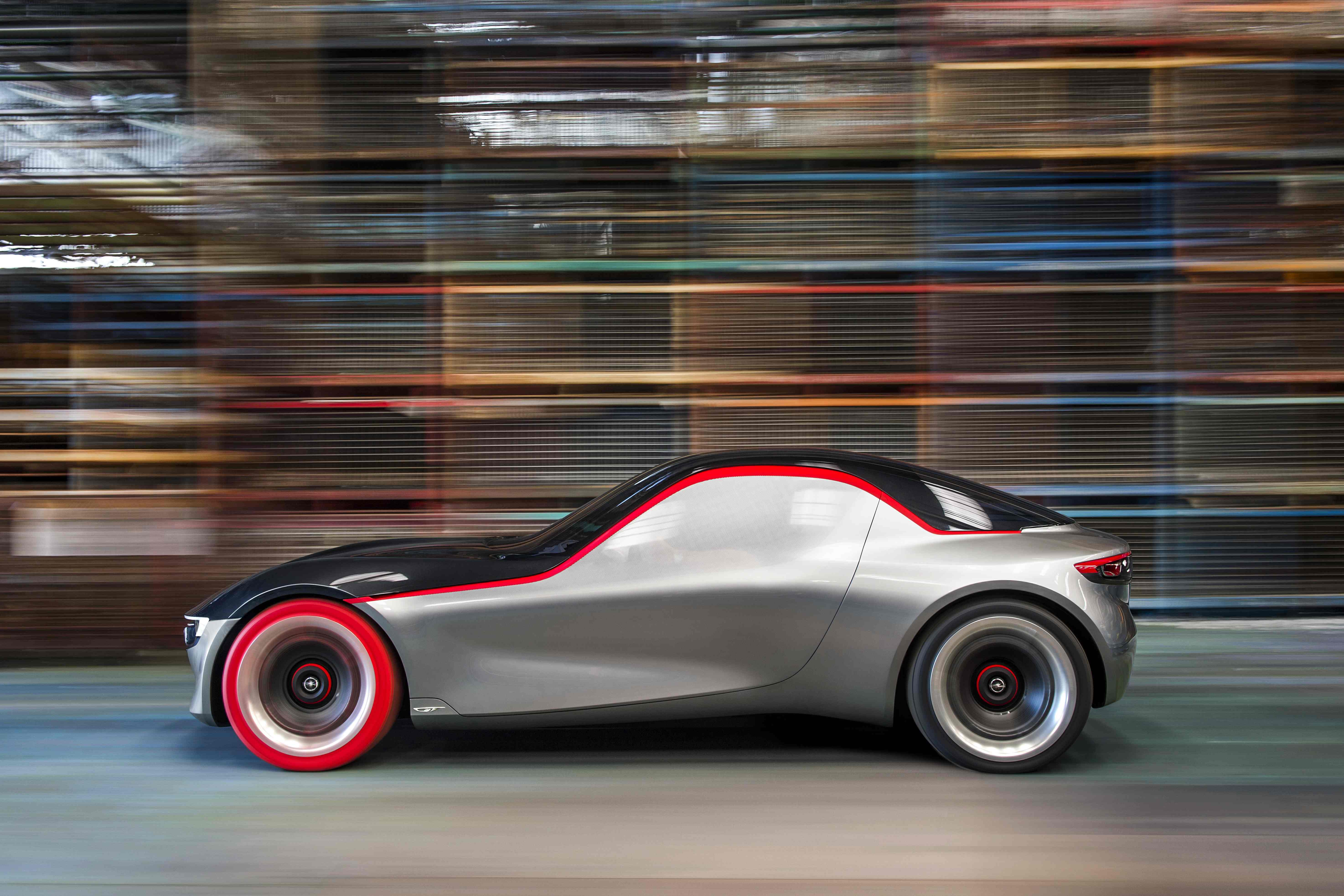 Opel GT Concept 2016 (13)