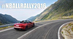 NBallRally 2016